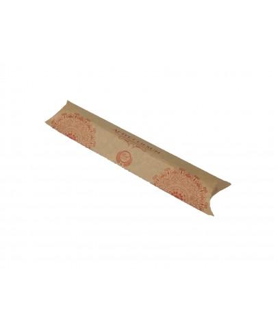 35cm Dürüm Kutusu (100'lü Paket) - A