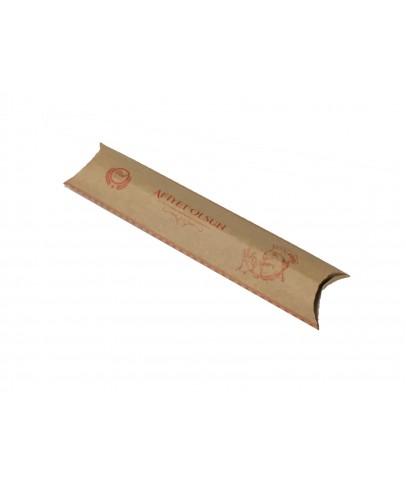 35cm Dürüm Kutusu (100'lü Paket) - B